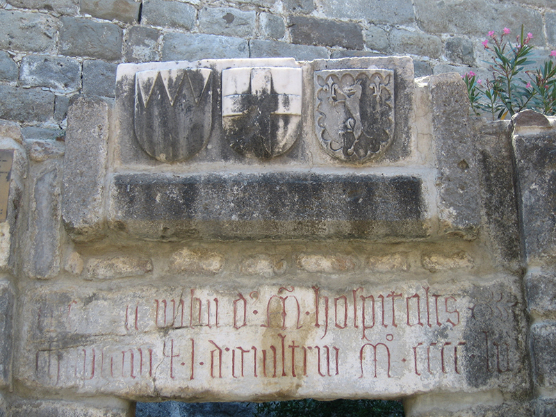BodrumCastleInscription.jpg (524 KB)