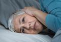 Sesten Nefret Etmek Olarak Tanımlanan Psikiyatrik Hastalık: Misophonia