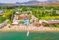 Ege'nin İncisi Bodrum'da Harika Bir Tatil Keyfi: Ladonia Hotels Önderhan