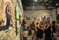 Trafo Bodrum Sanat Galerisi