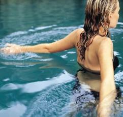 Palmalife Resort & Spa Bodrum Presents Special Goodie Life!